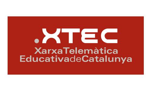 XTEC.CAT