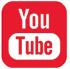 Canal You Tube EOI Manresa